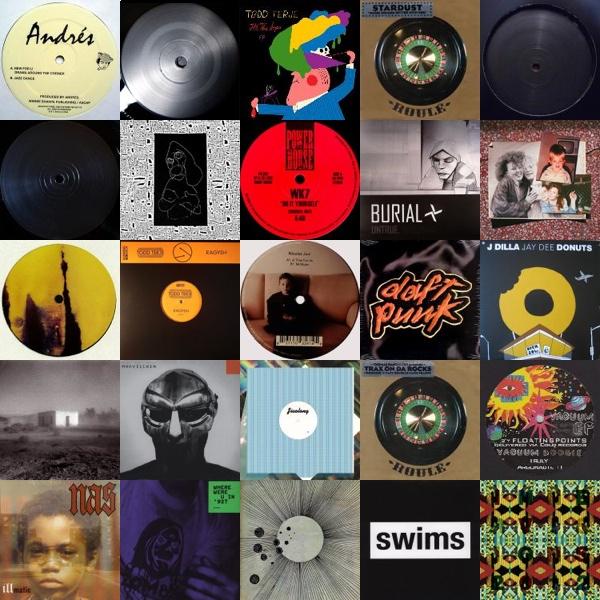 u224-2012-top-selling-releases