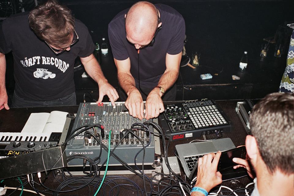 jonson_alter_live_maschine_control
