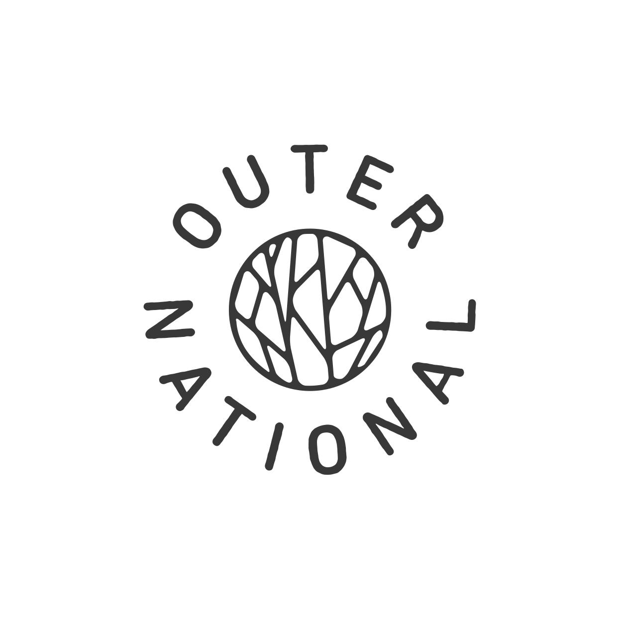 Outernational – muzica din întreaga lume pe scena muzicală din București