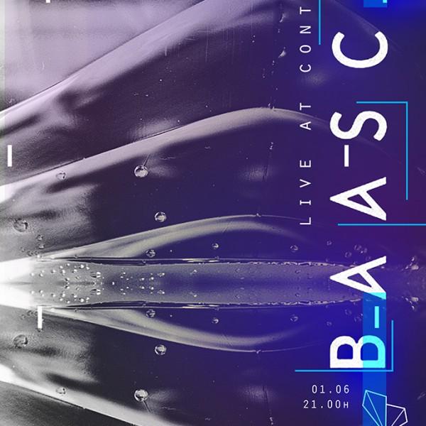 Baasch WEB