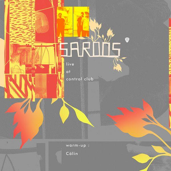 saroos-web