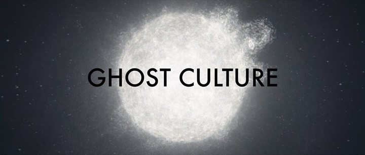 GHOST Culture [Phantasy]