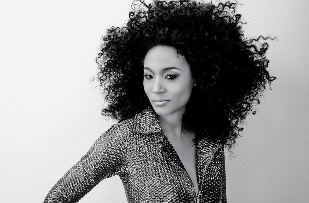 Judith Hill (US)