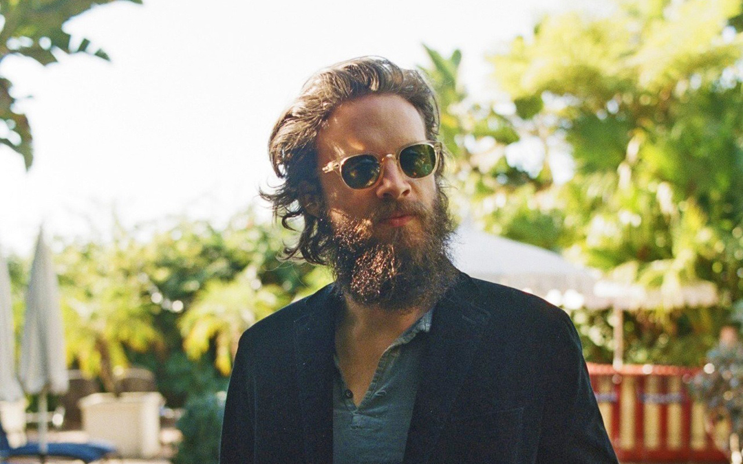 Album de păstrat: God's Favorite Customer, scos de Father John Misty