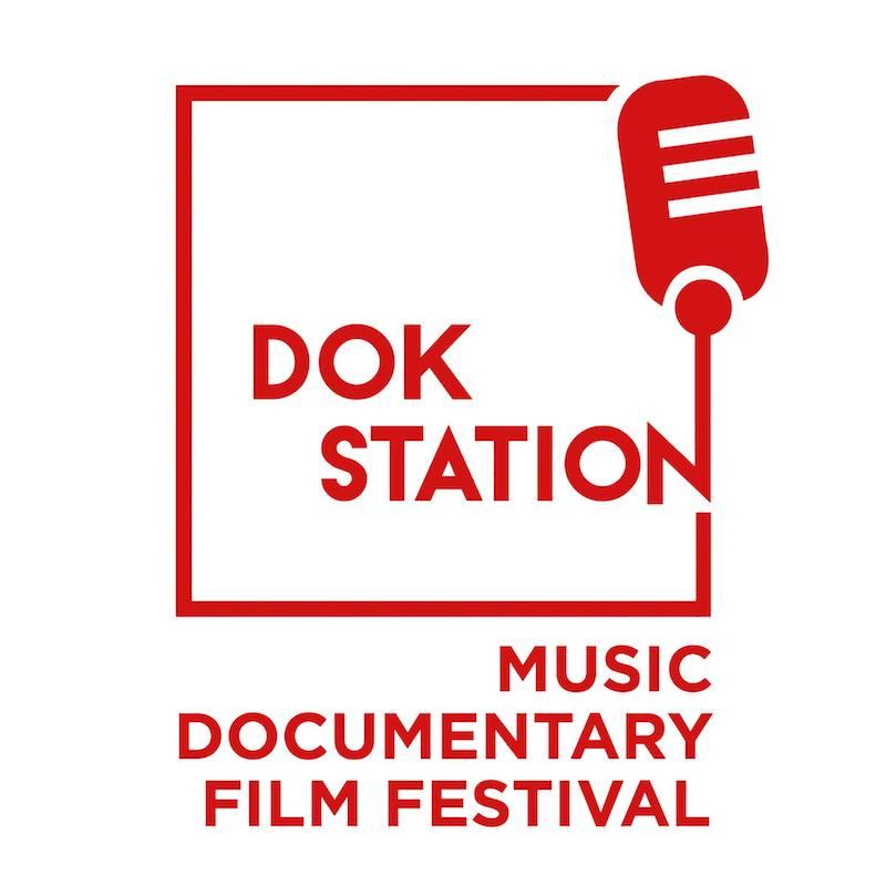 DokStation