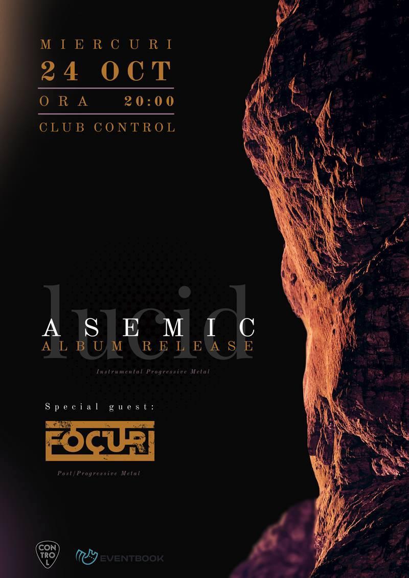 Asemic