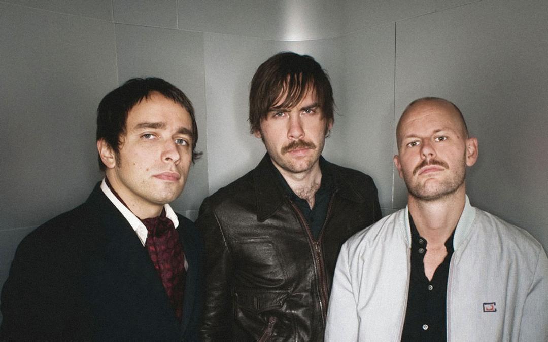 3 cântece de la Peter, Bjorn & John care-ți rămân în cap