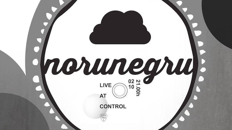 NoruNegru