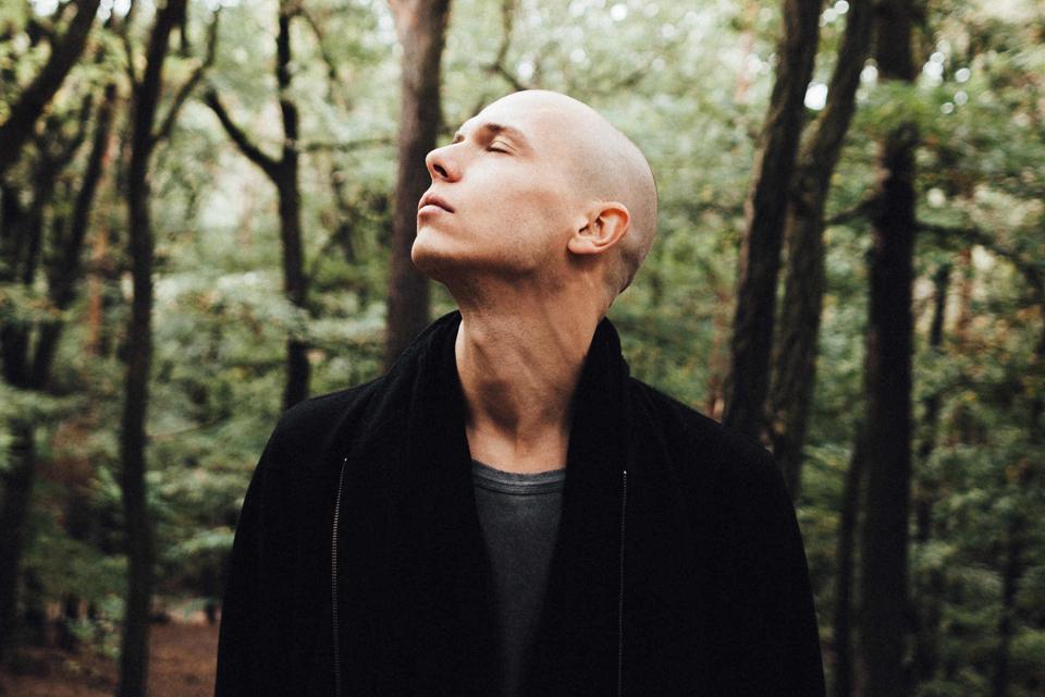 Recondite: Techno melodic din pădurile Bavariei
