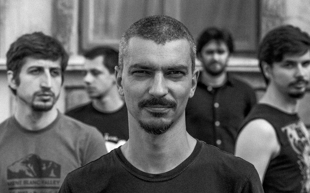 #CascăUrechea la Radu Ursoiu